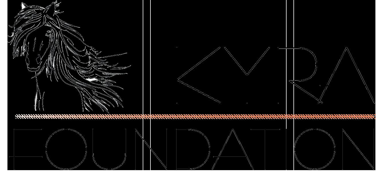 Kyra Foundation